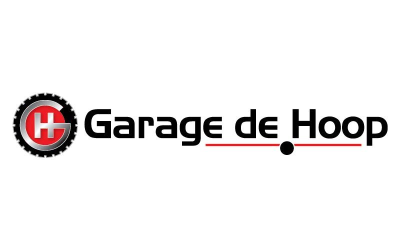 garagedehoop.jpg